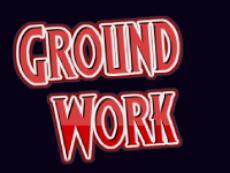 Ground-work-IOM